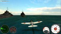 Pearl Harbor Trilogy - Screenshots - Bild 2