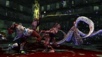 Splatterhouse - Screenshots - Bild 3