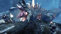 Lost Planet 2 - Screenshots - Bild 24