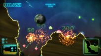 Gravity Crash - Screenshots - Bild 14