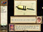 Murder, She Wrote - Screenshots - Bild 12