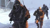 Call of Duty: Modern Warfare 2 - Screenshots - Bild 8