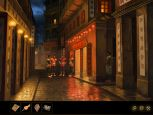 Lost Horizon - Screenshots - Bild 4