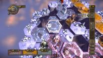 Greed Corp - Screenshots - Bild 4
