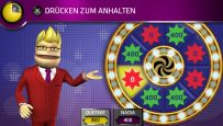 Buzz!: Quiz World - Screenshots - Bild 2