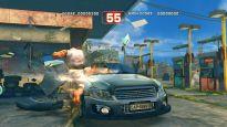 Super Street Fighter IV - Screenshots - Bild 20