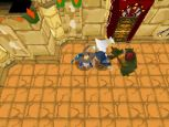 Dungeon Raiders - Screenshots - Bild 11