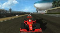 F1 2009 - Screenshots - Bild 6