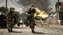 Battlefield: Bad Company 2 - Screenshots - Bild 7