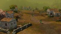 Mytheon - Screenshots - Bild 9