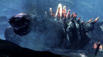Lost Planet 2 - Screenshots - Bild 25