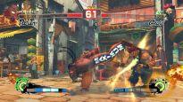 Super Street Fighter IV - Screenshots - Bild 28