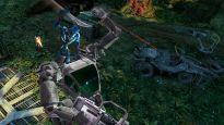 James Cameron's Avatar: Das Spiel - Screenshots - Bild 14
