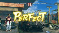 Super Street Fighter IV - Screenshots - Bild 23