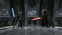 Star Wars: The Force Unleashed - Screenshots - Bild 1
