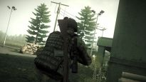 Operation Flashpoint: Dragon Rising - DLC: Skirmish Pack - Screenshots - Bild 2