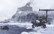 Call of Duty: Modern Warfare 2 - Screenshots - Bild 23