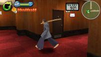 Kenka Bancho: Badass Rumble - Screenshots - Bild 28