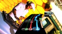 DJ Hero - Screenshots - Bild 19