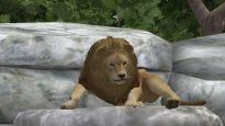 My Zoo - Screenshots - Bild 1