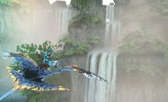 James Cameron's Avatar: Das Spiel - Screenshots - Bild 9