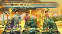 The Beatles: Rock Band - DLC: Sgt. Pepper's Lonely Hearts Club Band - Screenshots - Bild 1