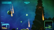 Gravity Crash - Screenshots - Bild 12