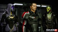 Mass Effect 2 - Screenshots - Bild 3