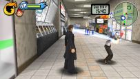 Kenka Bancho: Badass Rumble - Screenshots - Bild 25
