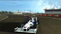 F1 2009 - Screenshots - Bild 12