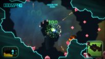 Gravity Crash - Screenshots - Bild 41