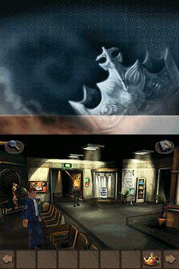 Galileo Mystery: Die Krone des Midas - Screenshots - Bild 14