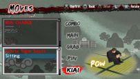 Kenka Bancho: Badass Rumble - Screenshots - Bild 27