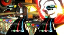 DJ Hero - Screenshots - Bild 9