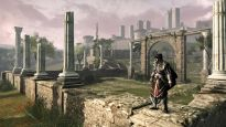 Assassin's Creed 2 - Screenshots - Bild 12