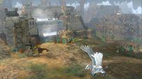 Mytheon - Screenshots - Bild 5