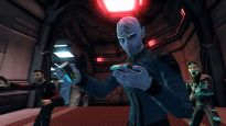 Star Trek Online - Screenshots - Bild 13