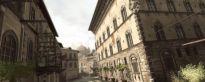 Assassin's Creed 2 - Screenshots - Bild 17