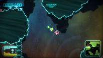 Gravity Crash - Screenshots - Bild 39