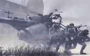 Call of Duty: Modern Warfare 2 - Screenshots - Bild 24