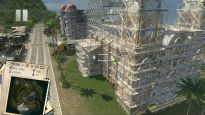 Tropico 3 - Screenshots - Bild 3