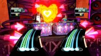 DJ Hero - Screenshots - Bild 12