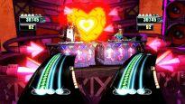 DJ Hero - Screenshots - Bild 12