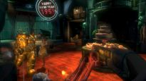 BioShock 2 - Screenshots - Bild 13
