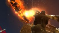 The Saboteur - Screenshots - Bild 5