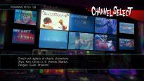 Super Street Fighter IV - Screenshots - Bild 24