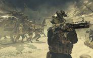 Call of Duty: Modern Warfare 2 - Screenshots - Bild 21