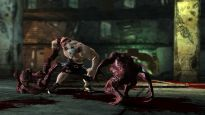 Splatterhouse - Screenshots - Bild 10
