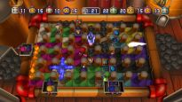 Bomberman Live: Battlefest - Screenshots - Bild 7