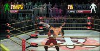 TNA iMPACT!: Cross the Line - Screenshots - Bild 3
